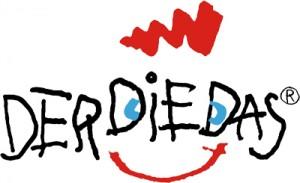 logo_derdiedas