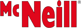 logo_mcneill
