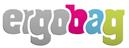 logo_satch