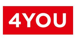 4YOU_Logo
