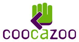 coocazoo_logo