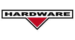 L_Hardware_260x140px