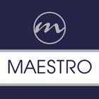 L_Maestro_140x140px